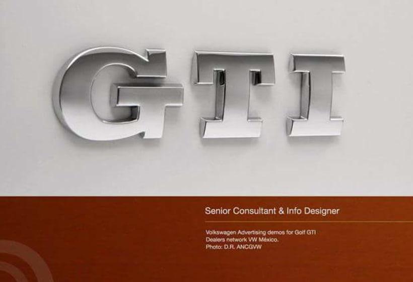 Marcas-Diseño-Multimedia 2