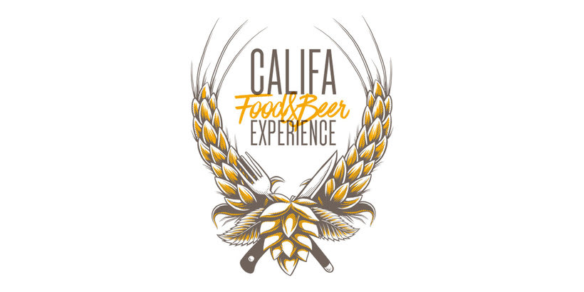 Califa Brewers 2