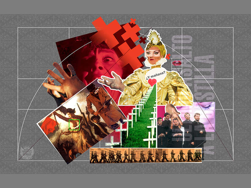 collage illustration 3