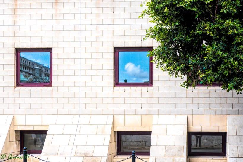 Mi Proyecto del curso: Gibraltar ayer y hoy 6