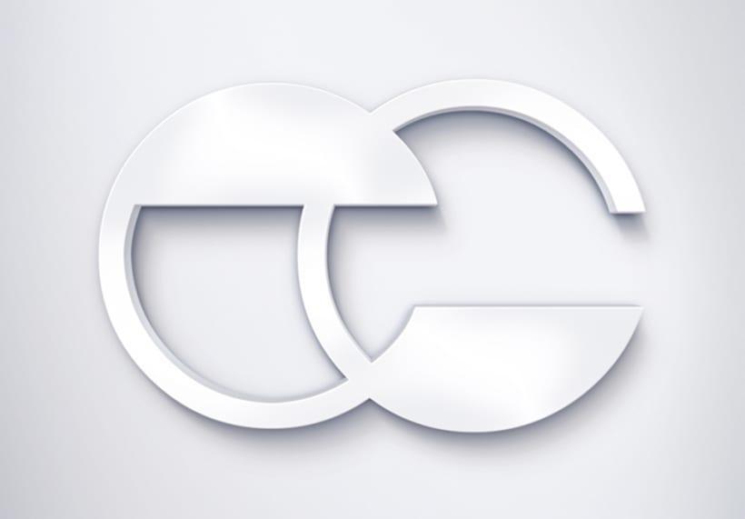 GÉREZ DESIGN - LOGO / BRANDING / WEB 3