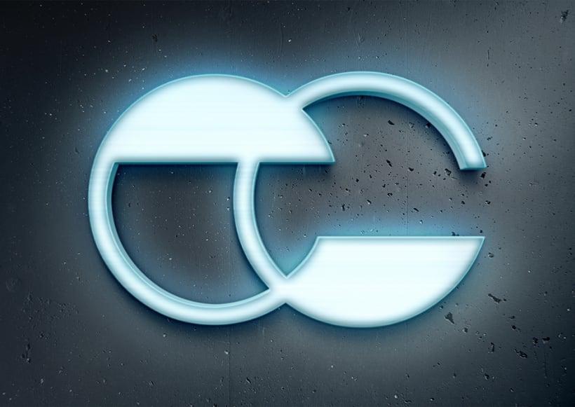 GÉREZ DESIGN - LOGO / BRANDING / WEB 4