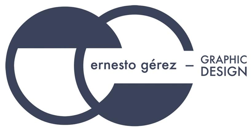 GÉREZ DESIGN - LOGO / BRANDING / WEB 5