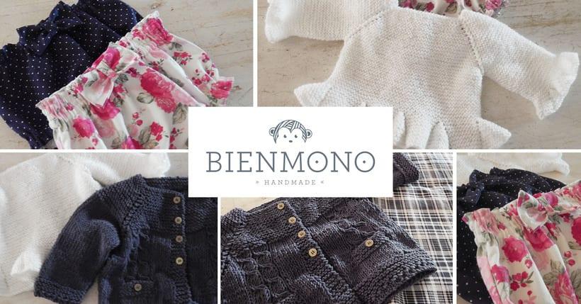 BIENMONO 2