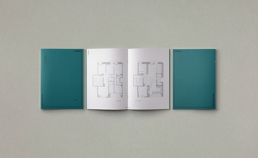 binomio arquitectura 9