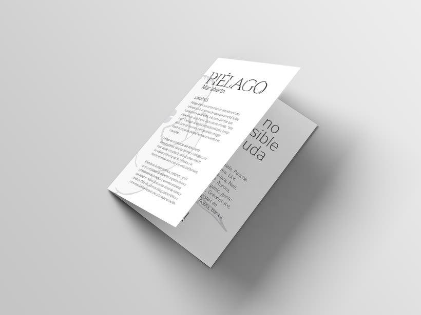 "Diseño ""Piélago, Mar abierto"" 1"