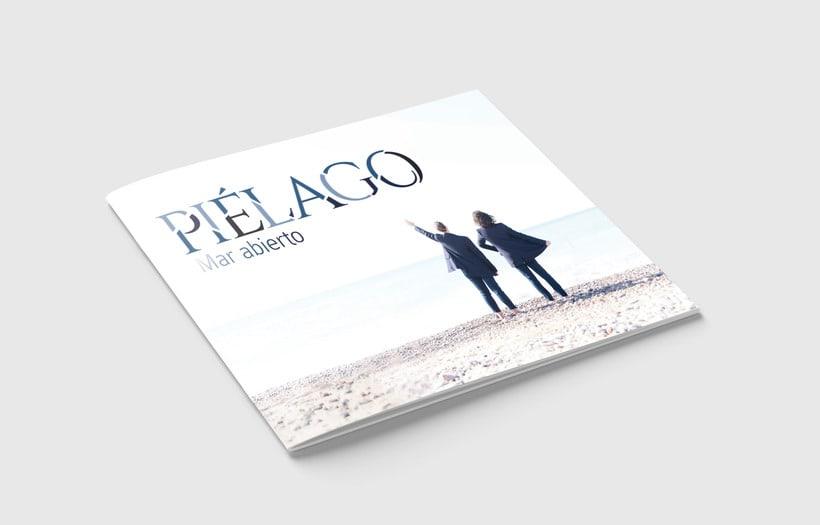 "Diseño ""Piélago, Mar abierto"" 3"