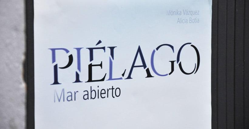 "Diseño ""Piélago, Mar abierto"" 9"