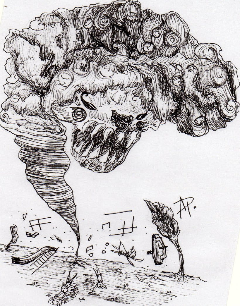 identidades de la tinta 9