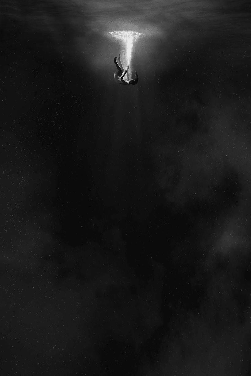 Falling 0