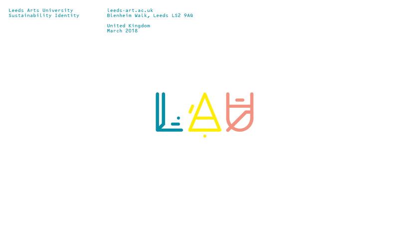 LAU Sustainability 0