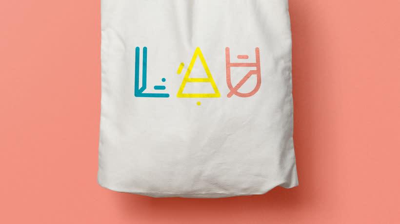 LAU Sustainability 4