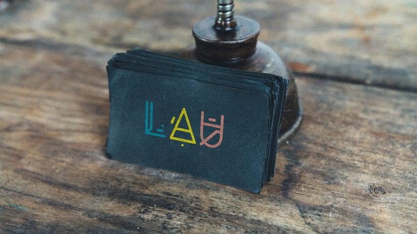 LAU Sustainability 6