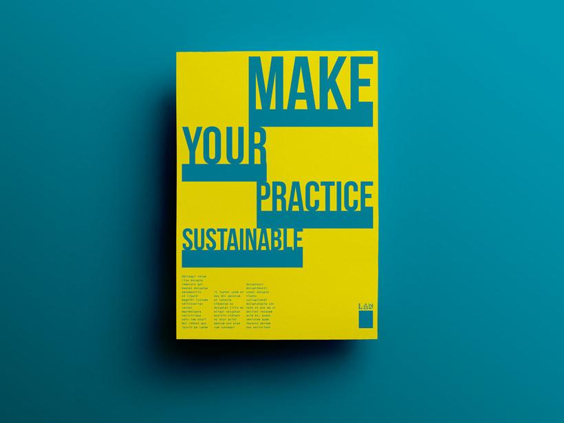 LAU Sustainability 10