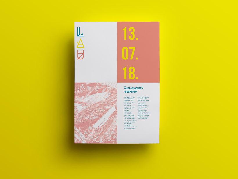 LAU Sustainability 11