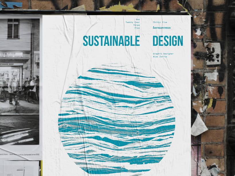 LAU Sustainability 12