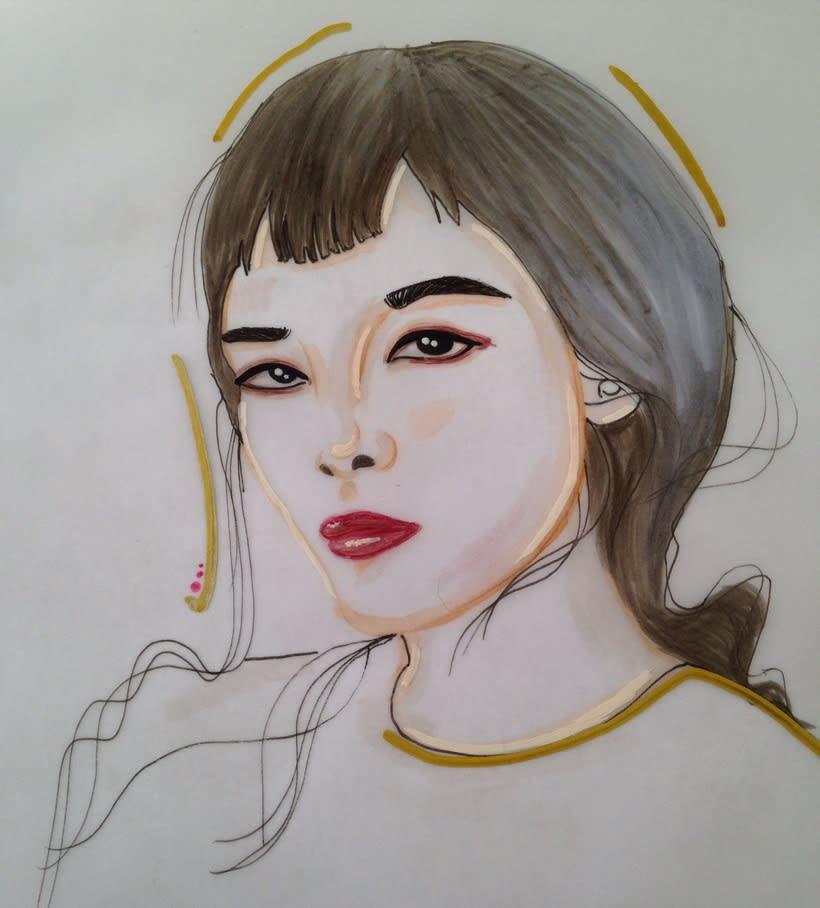 ilustración  -1