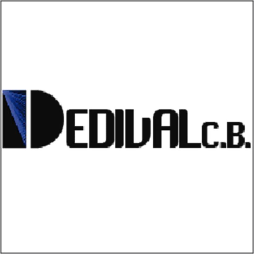 Diseño de Logotipo -1