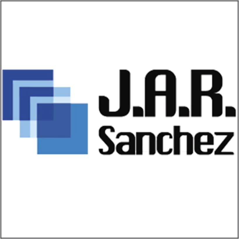 Diseño de Logotipo 1