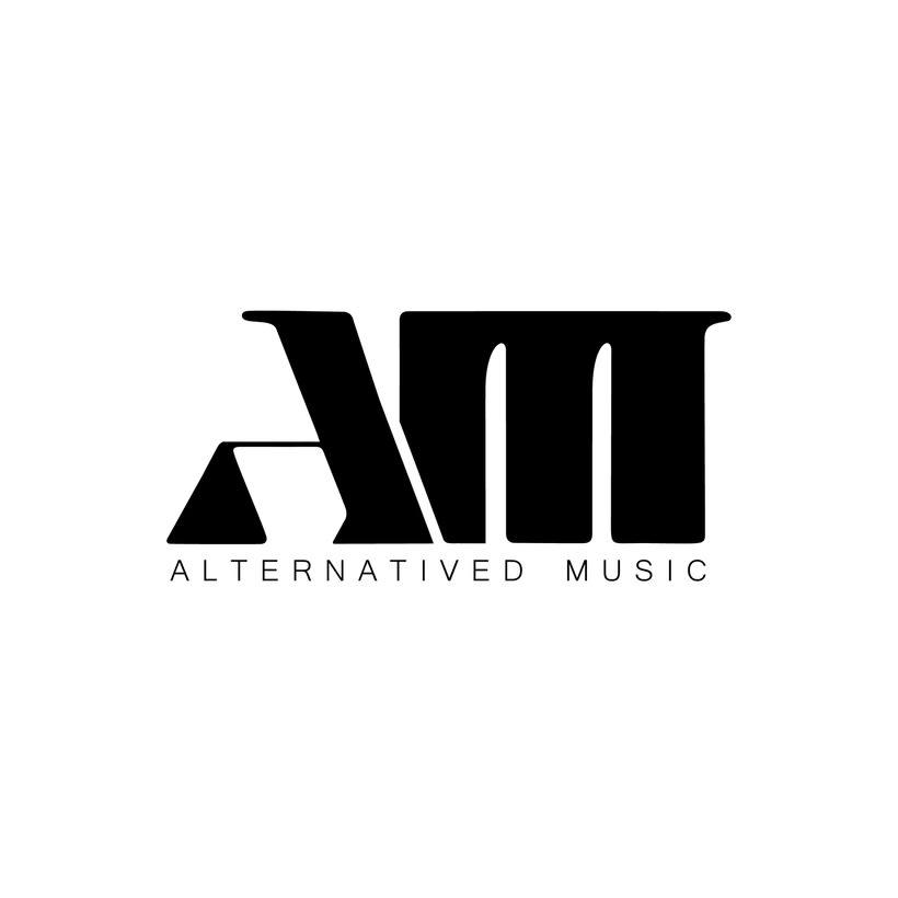 Alternatived Music 0