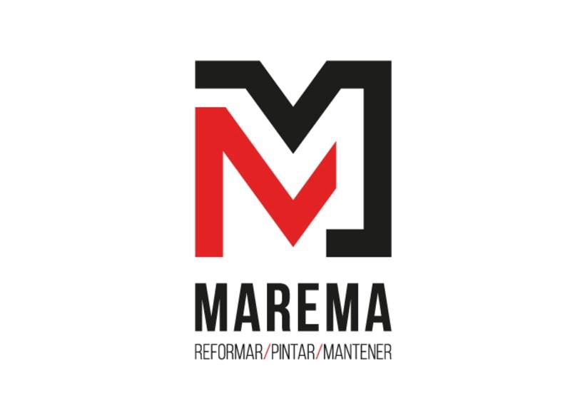 Marema -1