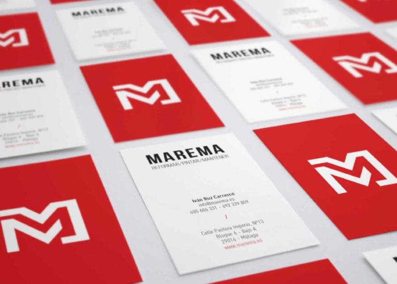 Marema 2