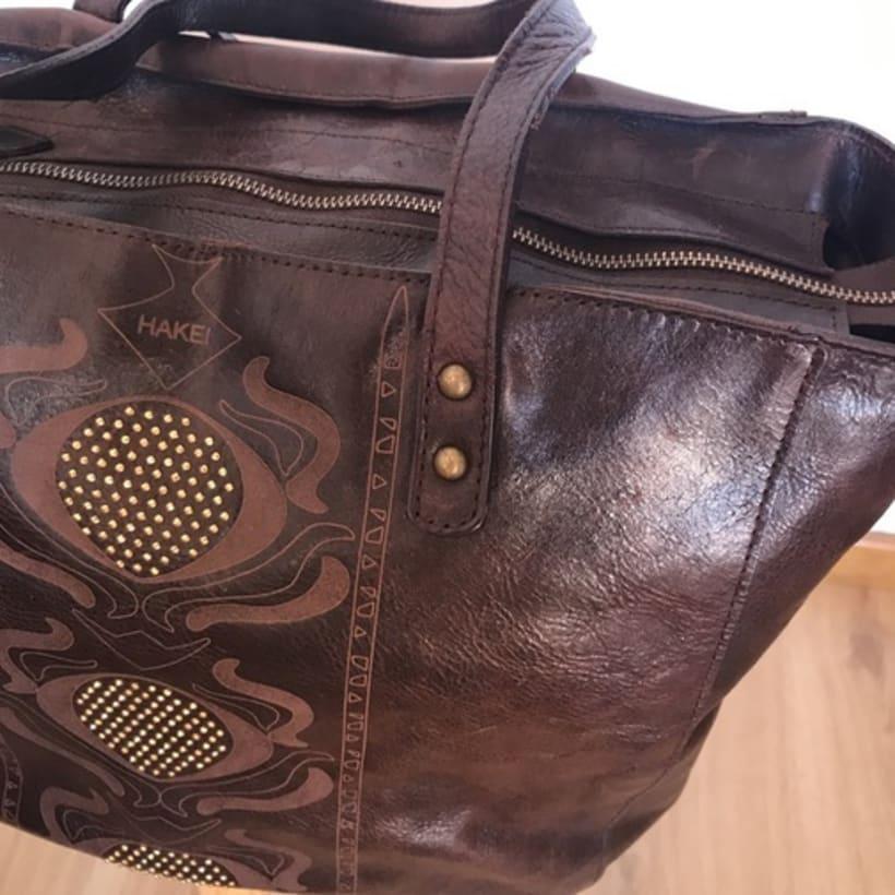 Design accessories 1
