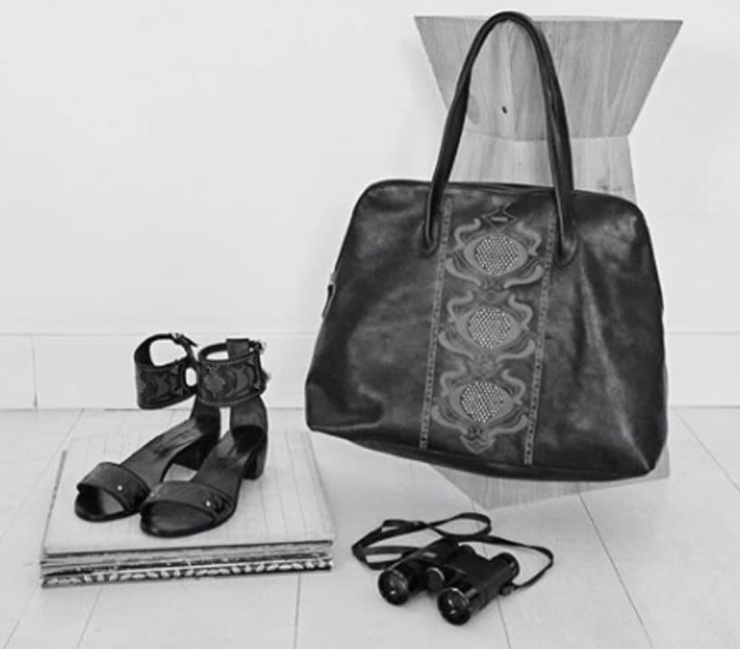 Design accessories 2