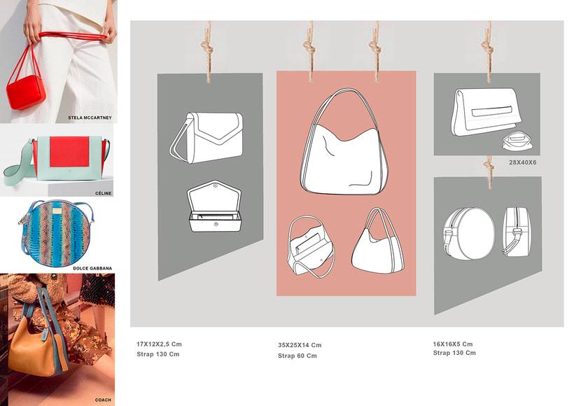 Bag Design 1