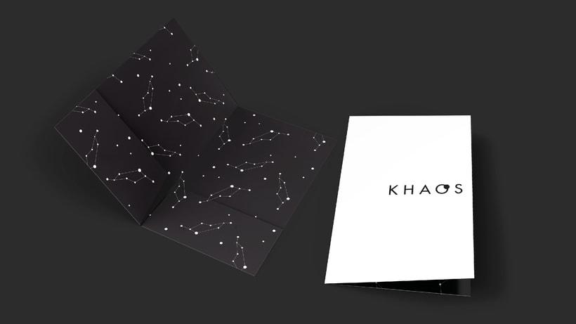 Identidad Planetario KHAOS 10
