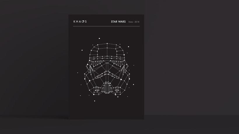 Identidad Planetario KHAOS 13