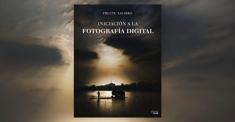 Anaya Photoclub Comunicaciones Digital 3