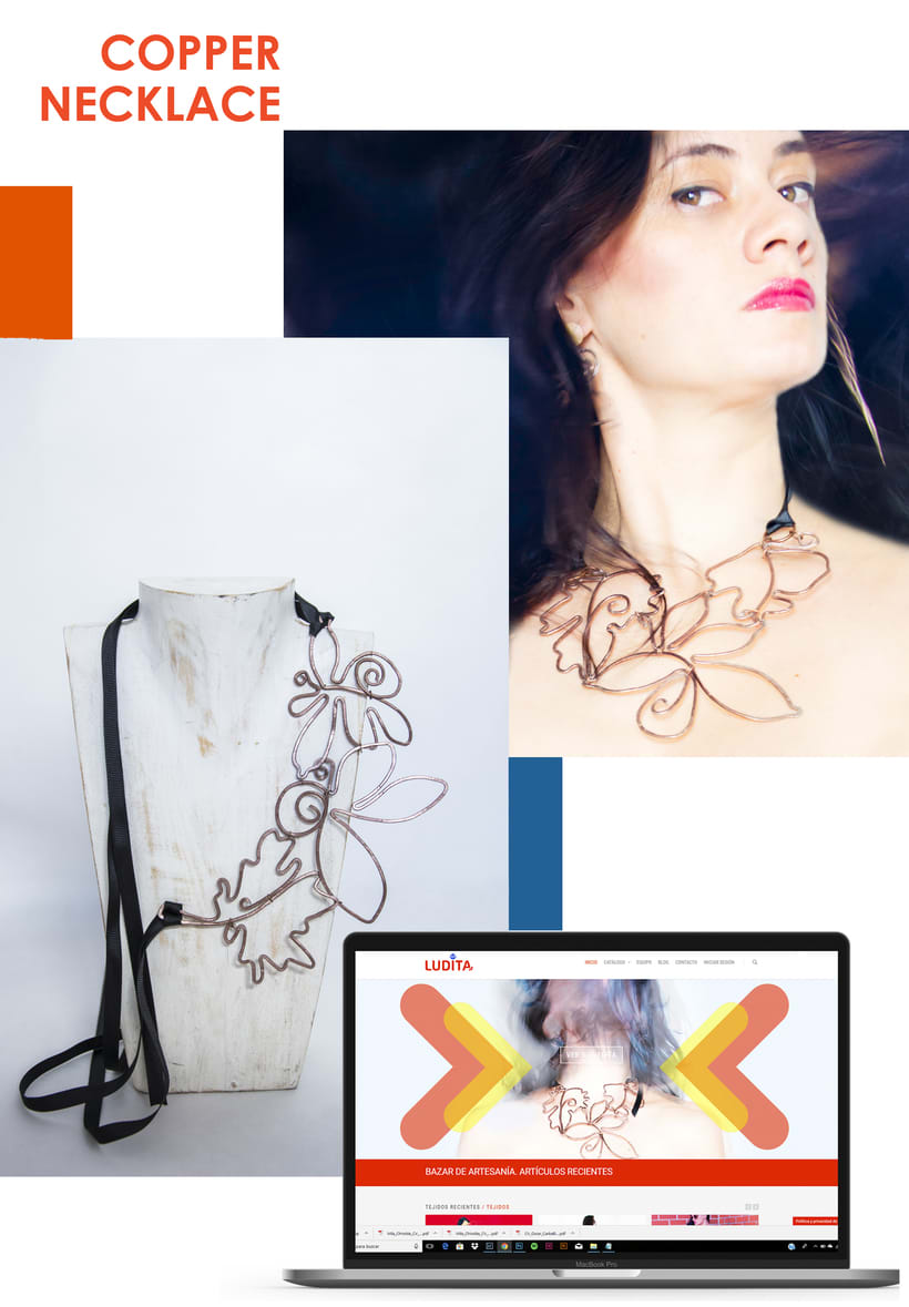 Web / Proyecto Personal 5