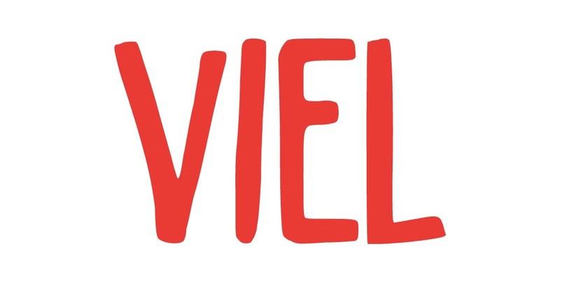 Viel - Desarrollo de marca 3