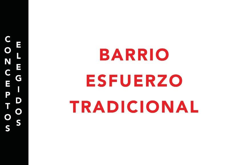 C. A. Alto Perú - Rediseño de escudo 3