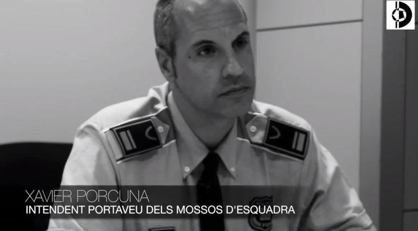 Dies Irae. Periodismo de investigación. 3