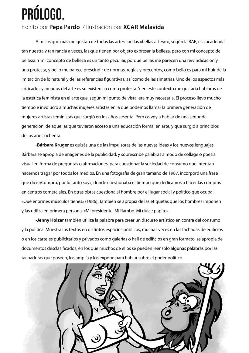 Fanzine ¡Hey! (2014-actualidad) 61