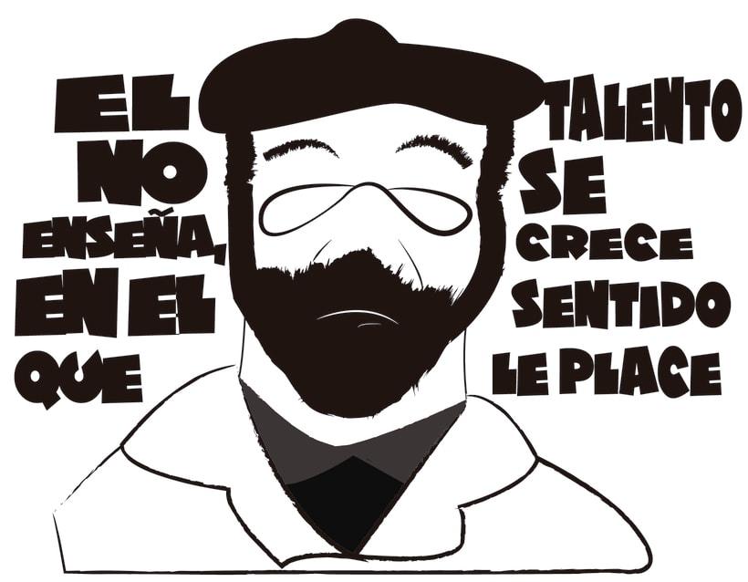 efemeride Emile Zola -1