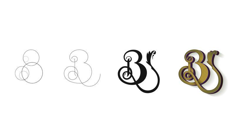B de Brunello 1