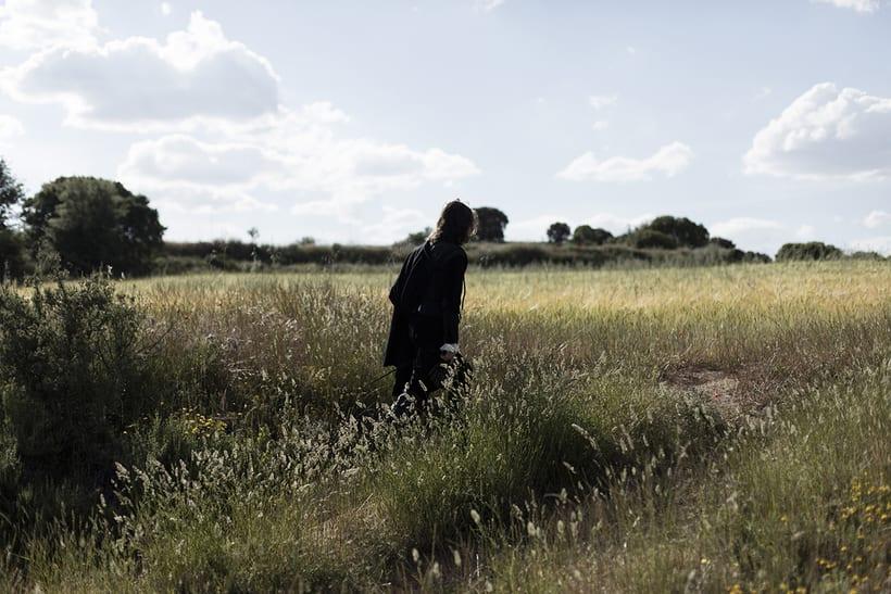 Tierra de Armas // Video + Foto -1