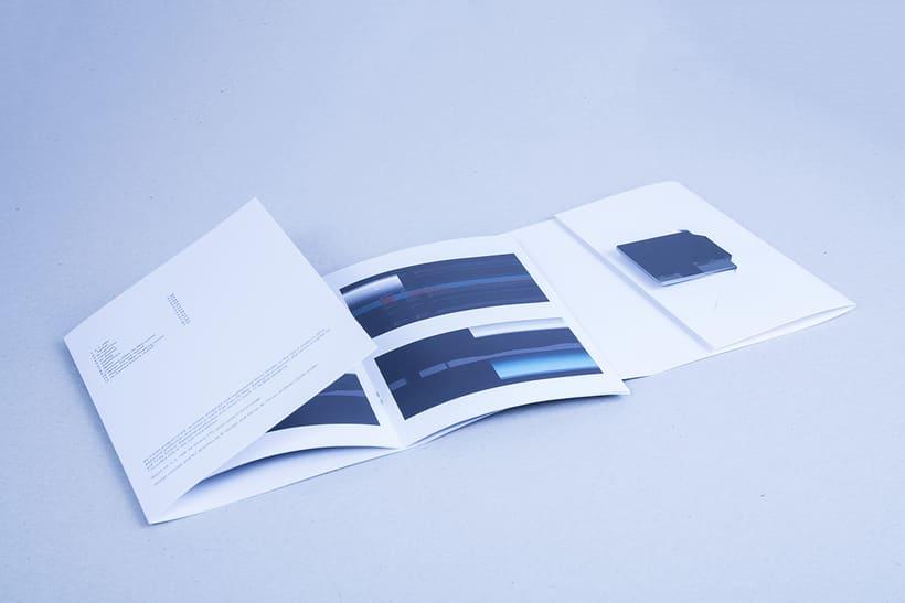 Exascale+ / Diseño 1