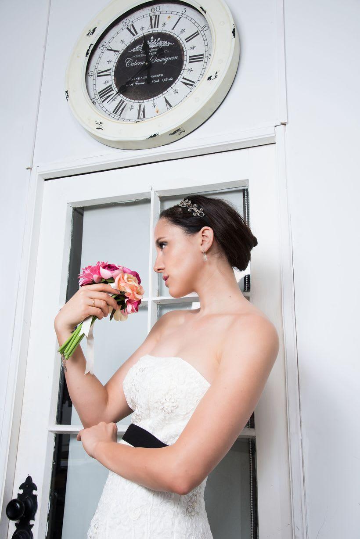 Mi Proyecto del curso: Fotografía de moda y retoque digital-Fotos Boutique. -1