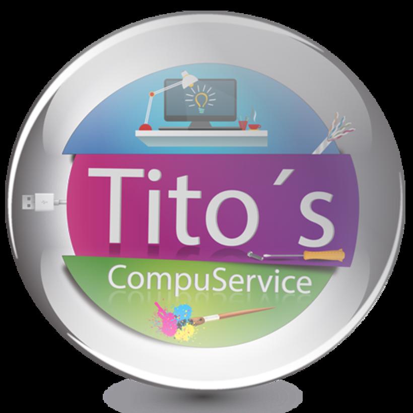 TitoShopp.com 0