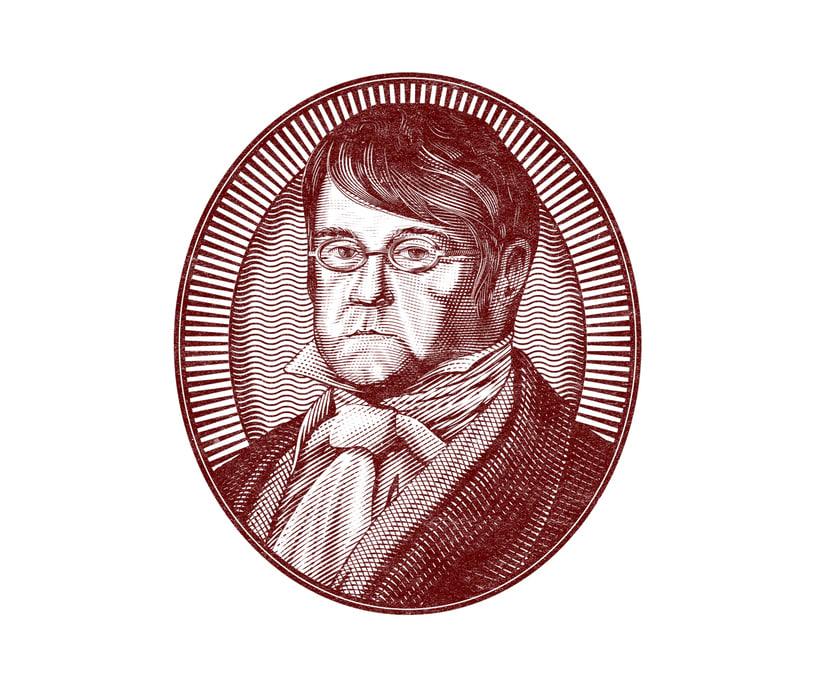 Miguel Ramos Arizpe  2