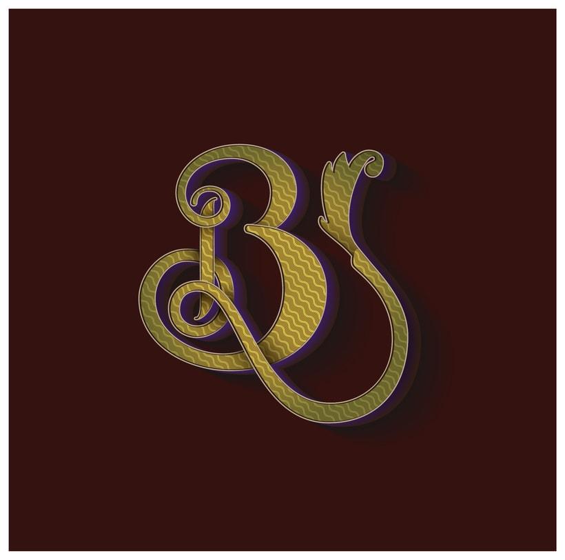 B de Brunello 3