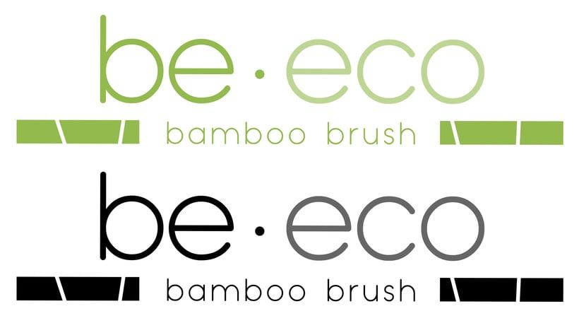 Beeco Brush // Identidad Visual, Social Media + 0
