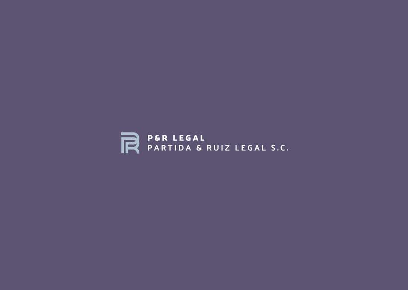P&R 1