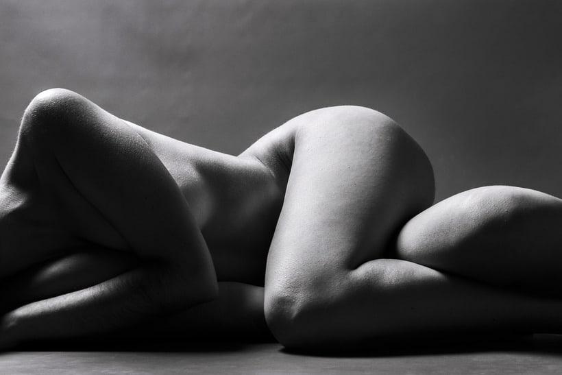 Desnudos 0