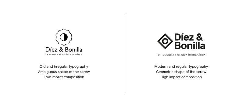 Díez&Bonilla rebranding 4