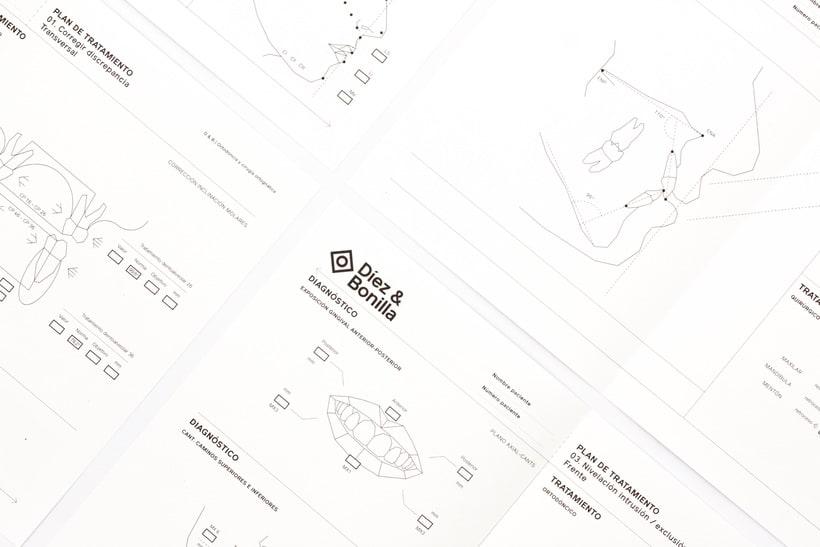 Díez&Bonilla rebranding 16